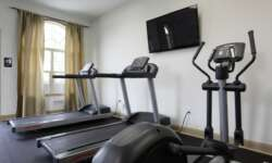 ivy-ridge-harrisburg-pa-247-fitness-center (1)-min