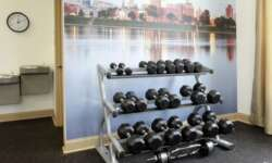 ivy-ridge-harrisburg-pa-247-fitness-center-min