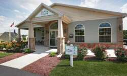 ivy-ridge-harrisburg-pa-come-visit-our-leasing-office-today-min
