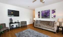 ivy-ridge-harrisburg-pa-open-living-room (1)-min