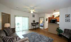 ivy-ridge-harrisburg-pa-open-living-room-min