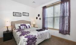 ivy-ridge-harrisburg-pa-relaxing-bedroom-min